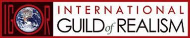 International Guild of Realism