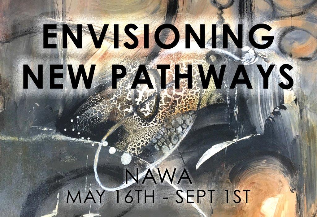 Envisioning New Pathways