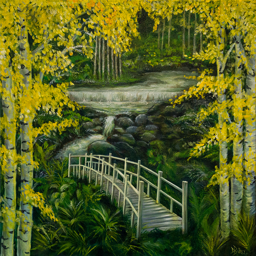 Welcome to debra bucci fine art floral landscape and for Oil paintings for sale amazon