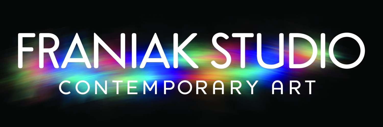 Franiak Studio