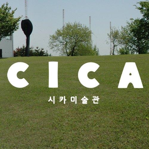 CICA -heather stivison