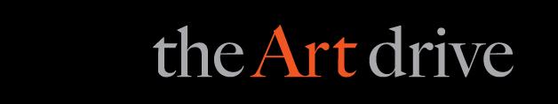 ARt Drive logo