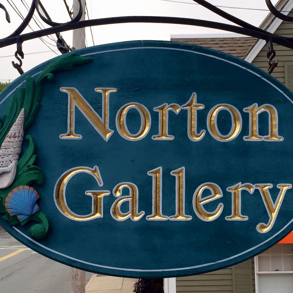 Norton Gallery