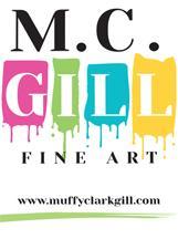 logo muffy
