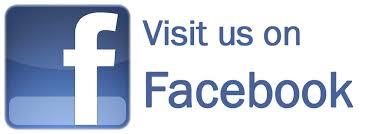 facebook logl