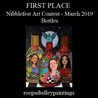 Nibblefest